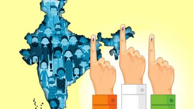 How To Vote #India