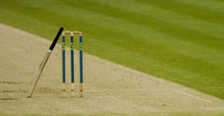 ind vs aus cricket