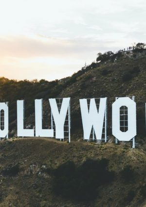 Go to Kuttymovies now to get easy and free access to online movies. You can download or watch online Bollywood, Hollywood, Tamil, and Telugu movies all for free.