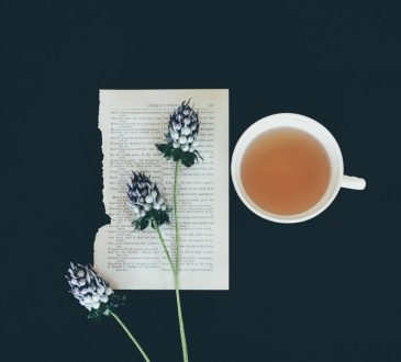 Lotus Tea is Good for Women